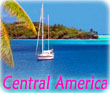 Travel to Central America and Caribbean Sea