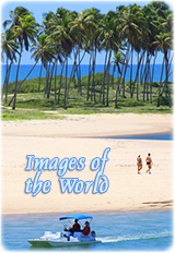 Images world
